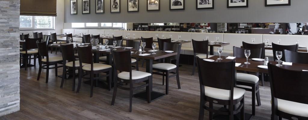 http://www.protrend.si/wp-content/uploads/2015/01/Restaurant-Sancillo_Krefeld_20121025_4-1024x400.jpg