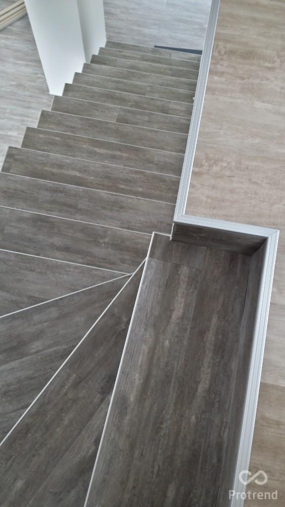 stopnice_vinil