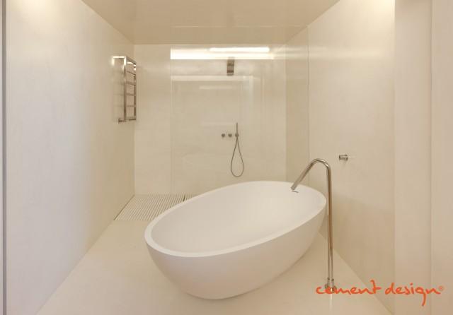 kopalnica_cement_design