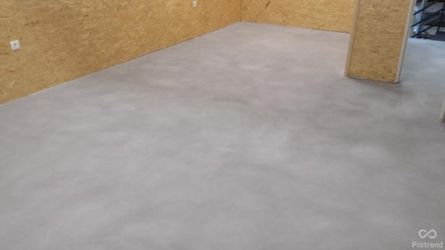 cement-design2