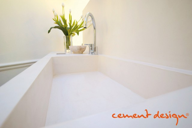 lavabo-classic-blanco